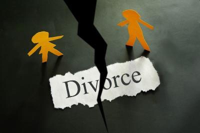 Avocat du divorce