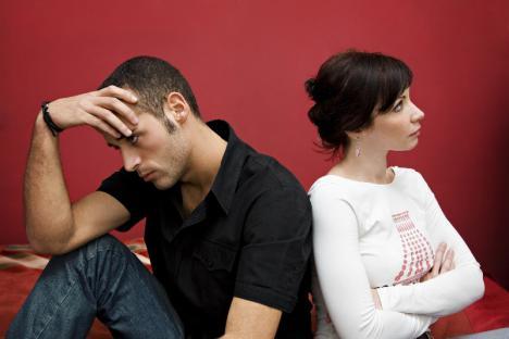 Avocat du divorce Aubenas