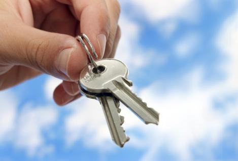 Avocat droit immobilier Aubenas